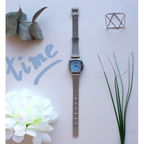 Часы HOREDAR  2985