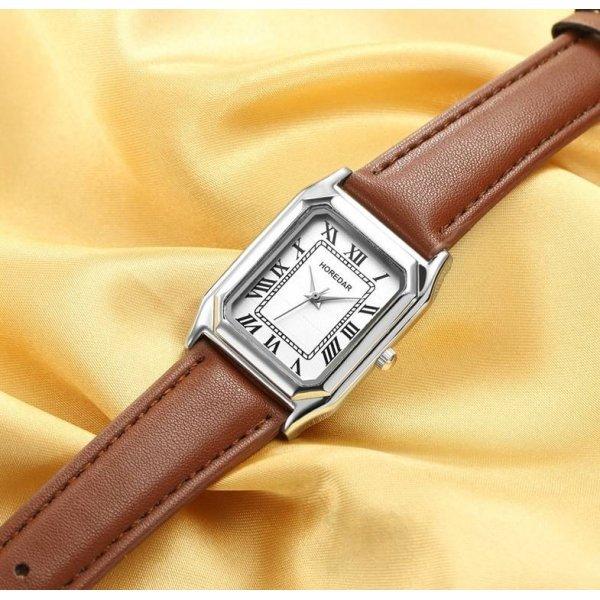 Часы HOREDAR  2986