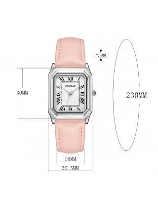 Часы HOREDAR