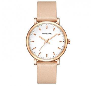 Женские Часы наручные HOREDAR  2993