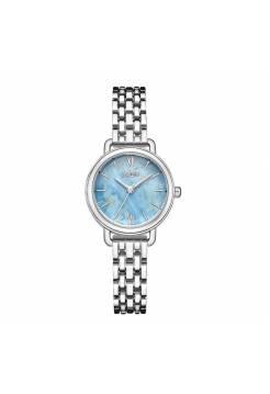 Часы Naidu