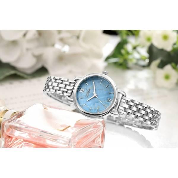 Часы Naidu 2997
