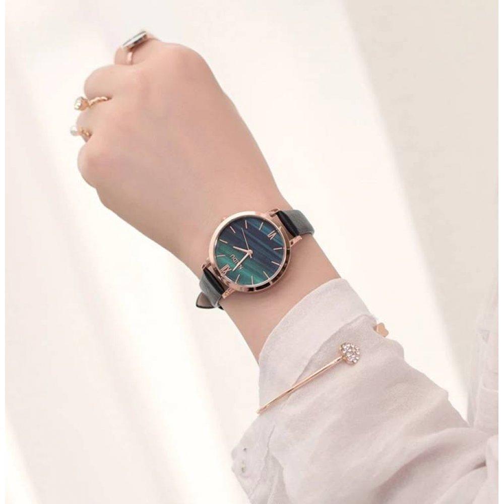 Женские Часы наручные Naidu 2999