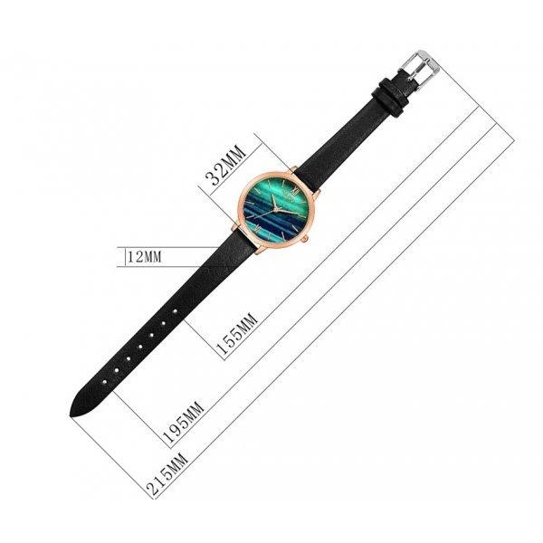 Часы Naidu 3000