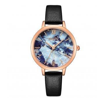 Женские Часы наручные Naidu 3000