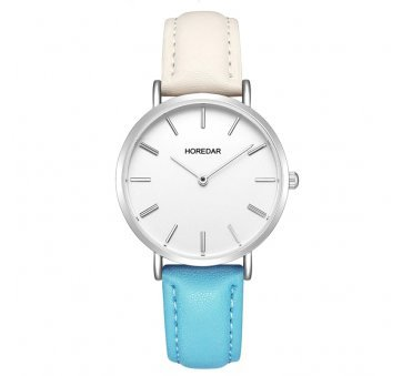 Женские Часы наручные HOREDAR  3002