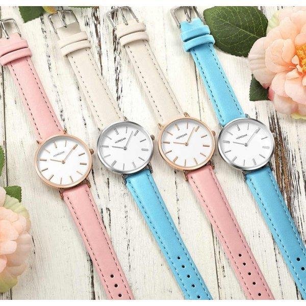 Часы HOREDAR  3003