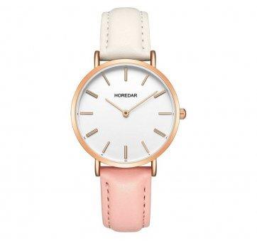 Женские Часы наручные HOREDAR  3004