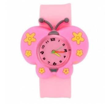 Часы наручные Vedd Бабочка 3005