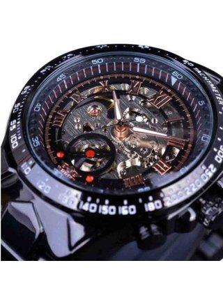 Часы T-WINNER Скелетоны