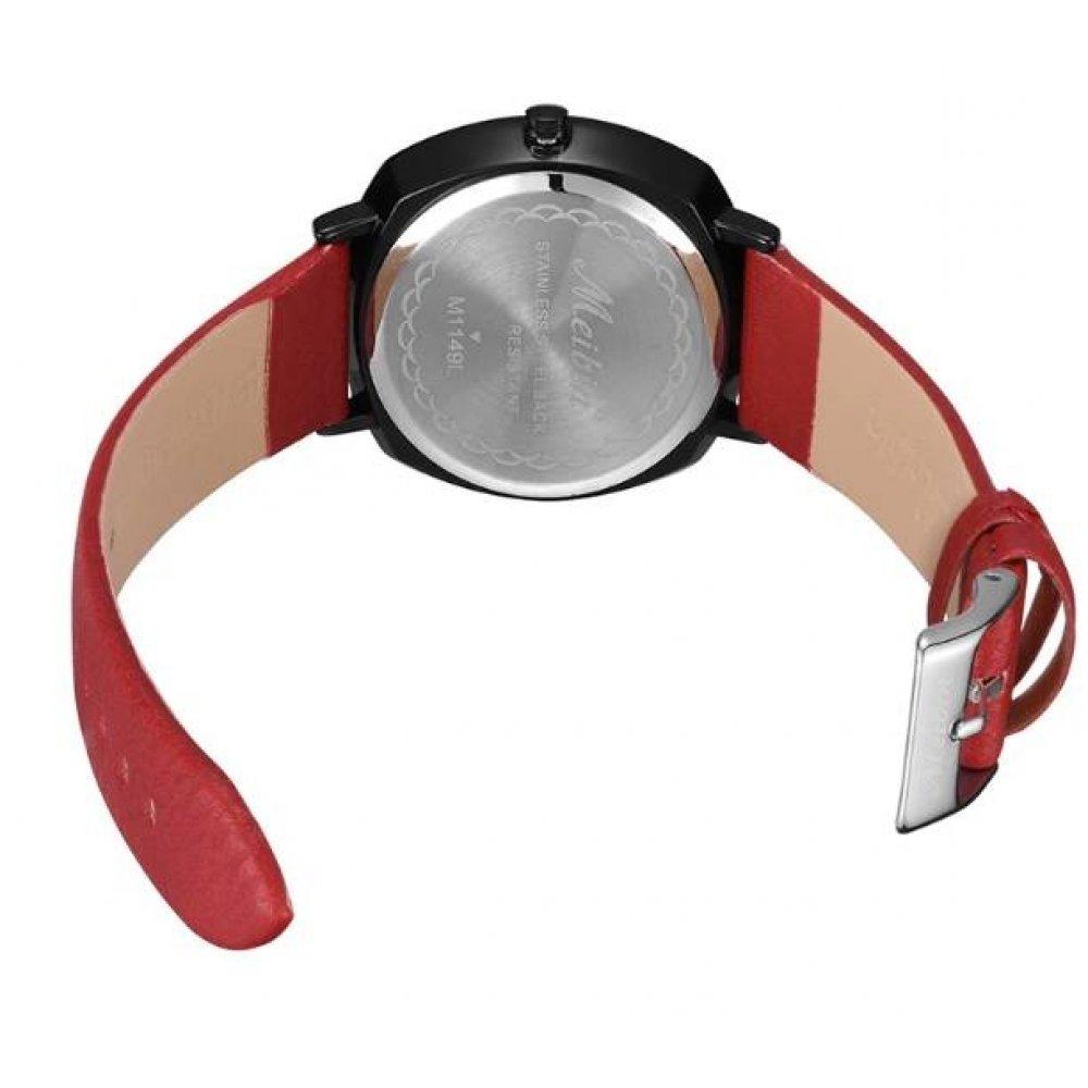 Женские Часы наручные Meibin  3019