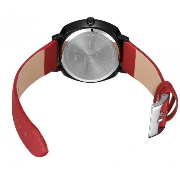 Часы Meibin  3019