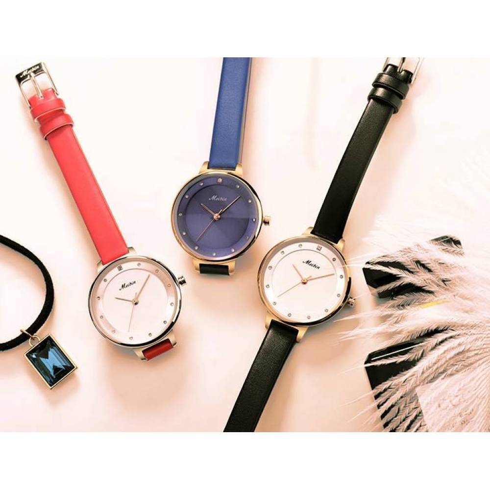 Женские Часы наручные Meibin  3024