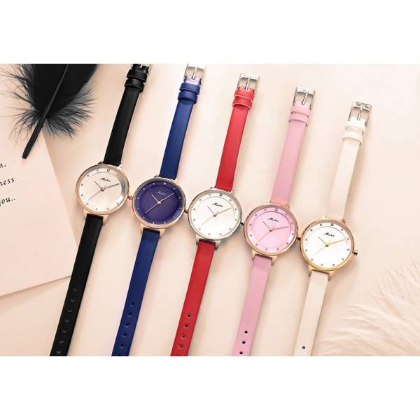 Часы Meibin  3024