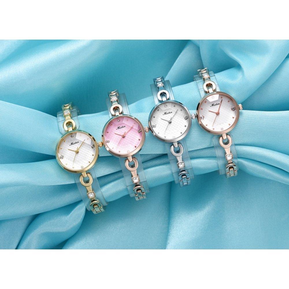 Женские Часы наручные Meibin  3026
