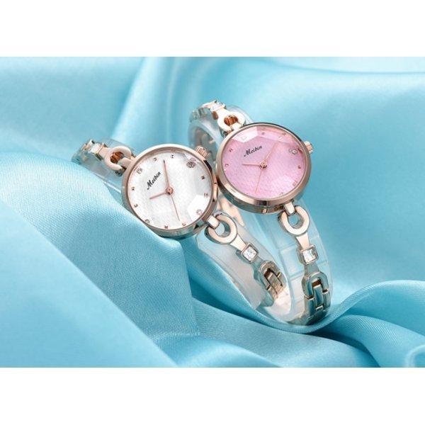 Часы Meibin  3026