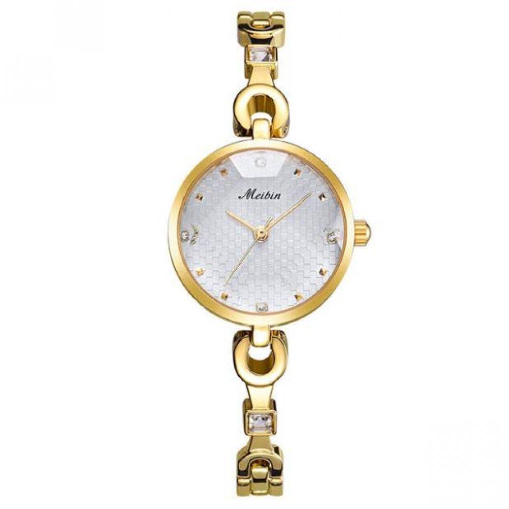 Женские Часы наручные Meibin  3027