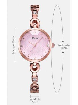 Часы Meibin