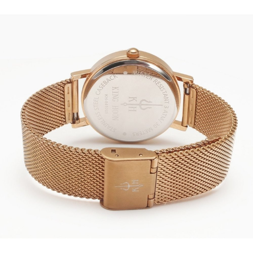 Женские Часы наручные KH  3032