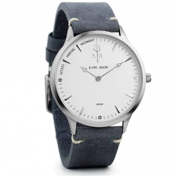 Часы KH  3037