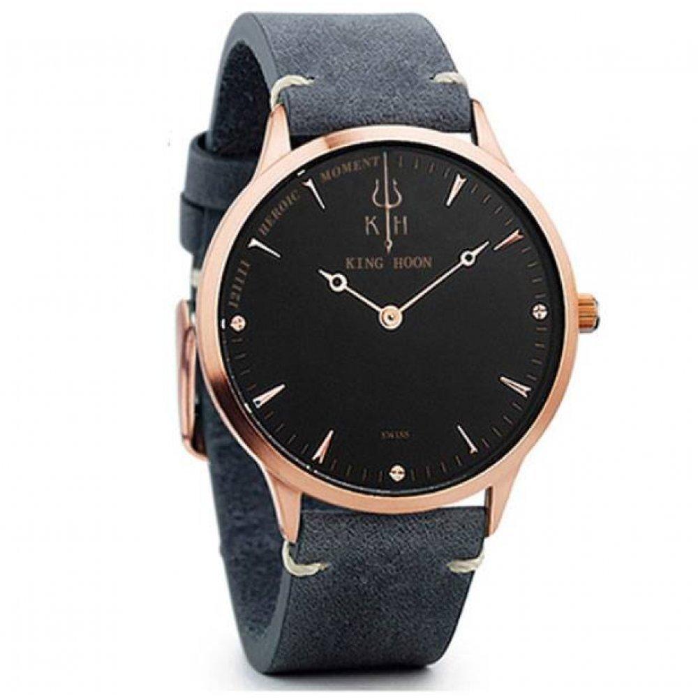 Мужские Часы наручные KH  3039