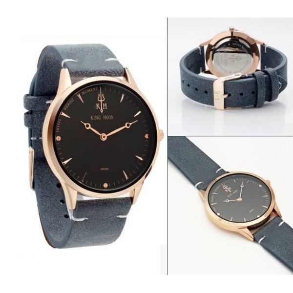 Часы KH  3039