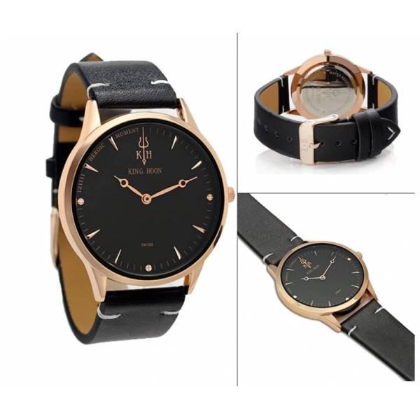 Часы KH  3044