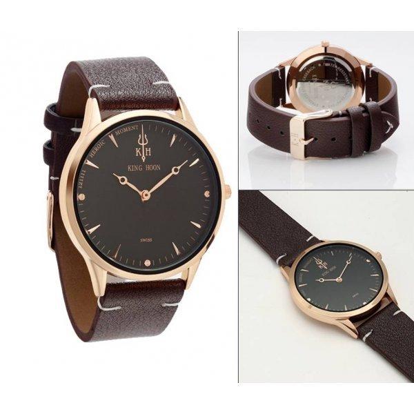 Часы KH  3045
