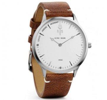 Часы наручные KH  3046