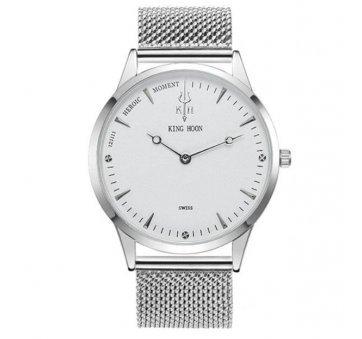 Часы наручные KH  3047