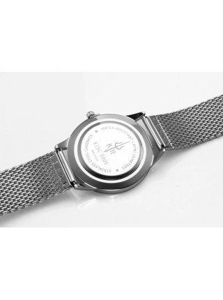 Часы KH