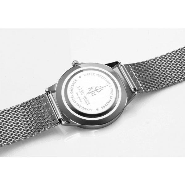 Часы KH  3047