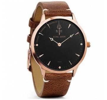 Мужские Часы наручные KH  3048
