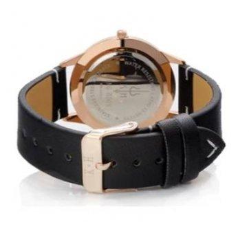 Мужские Часы наручные KH  3049