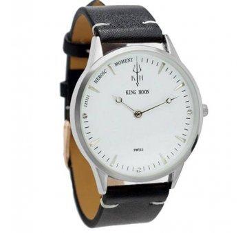 Часы наручные KH  3049