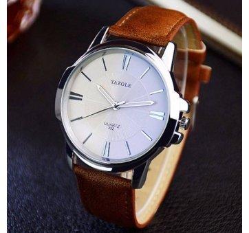 Часы наручные  Yazole 3053