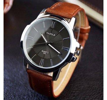 Часы наручные  Yazole 3054