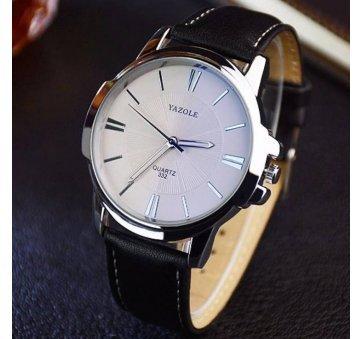 Мужские Часы наручные Yazole 3055