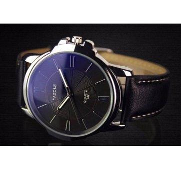 Часы наручные  Yazole 3056