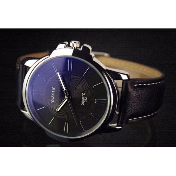 Часы  Yazole 3056
