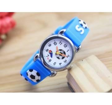 Детские Часы наручные Футбол 3059