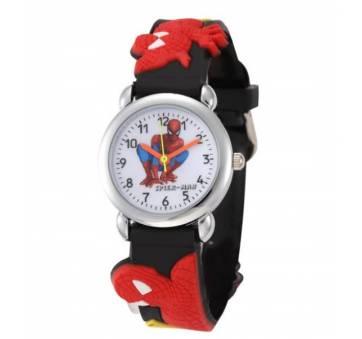 Детские Часы наручные Спайдермен 3063