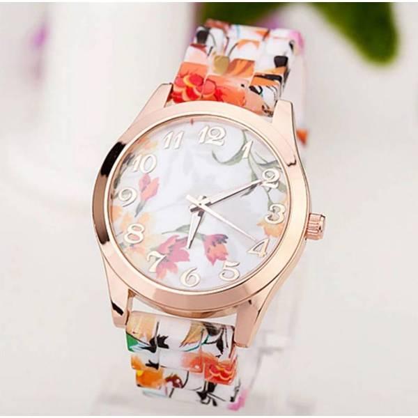 Часы Bowake 3083