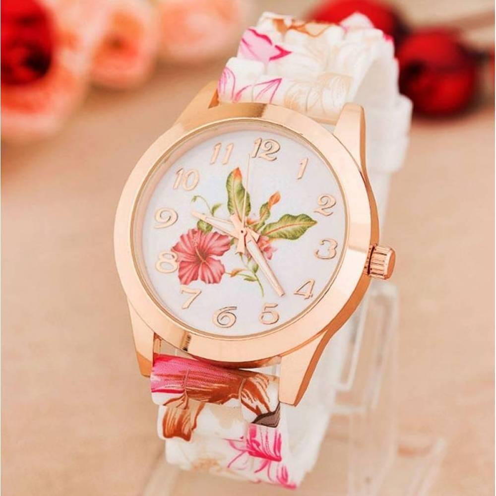 Женские Часы наручные Bowake 3084