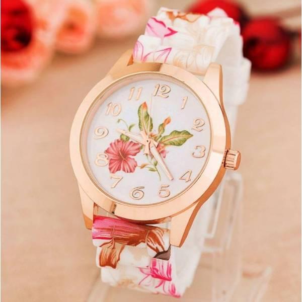 Часы Bowake 3084