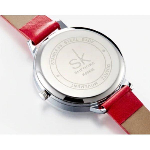 Часы SK  3103