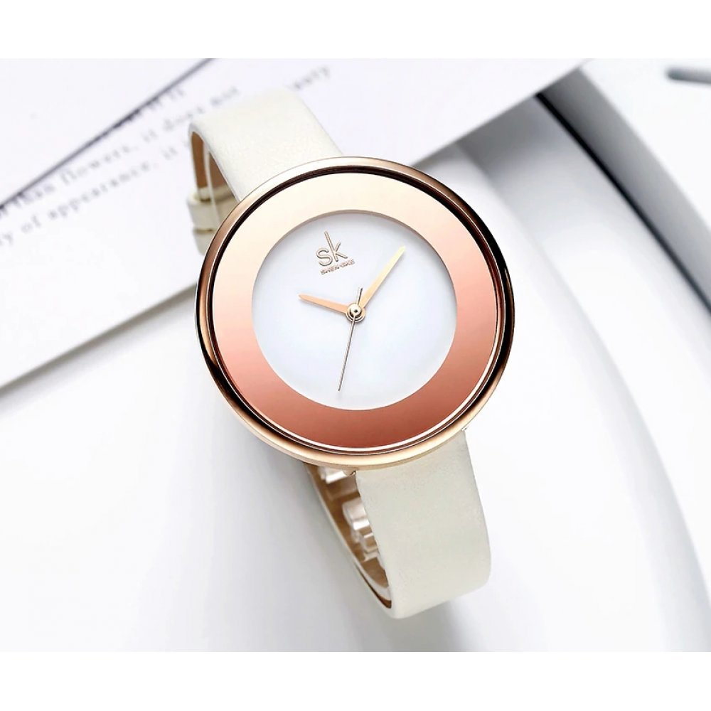 Женские Часы наручные SK  3104