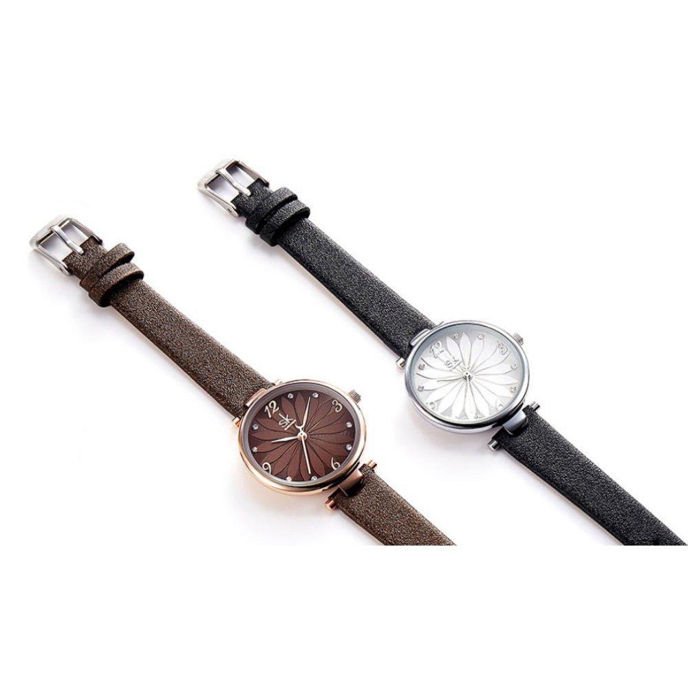 Женские Часы наручные SK  3105