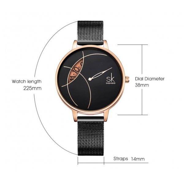 Часы SK  3107