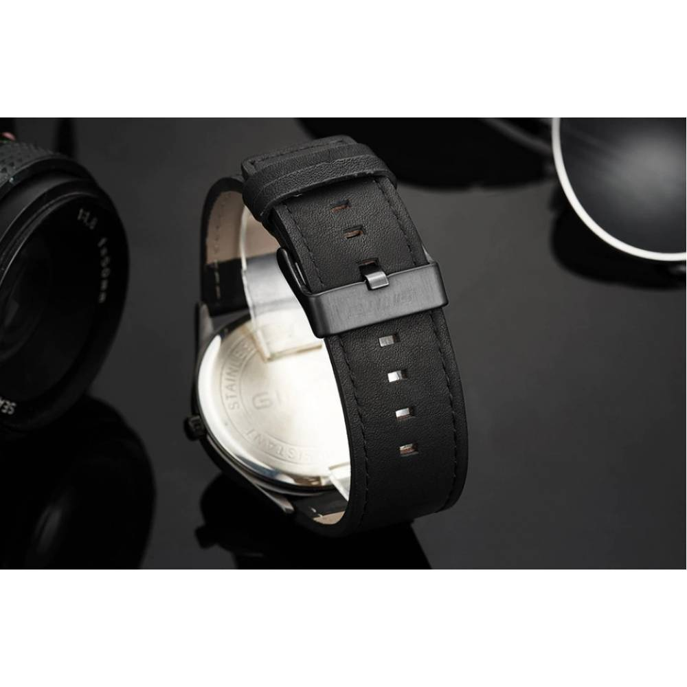 Часы наручные GIMTO  3109